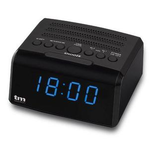 Tm Electron TMRAR010 Radio alarm