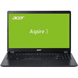 """Acer Aspire 3 (A315-56) 15"""" Core i3 1,2 GHz - SSD 256 Go - 8 Go QWERTY - Espagnol"""