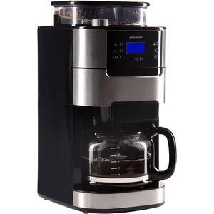Cafetière avec broyeur Ultratec 331400000695