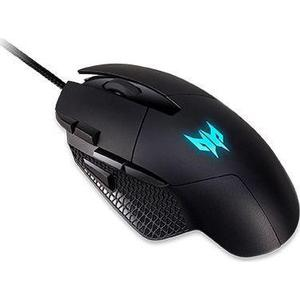 Acer Predator Cestus 315 Hiiri