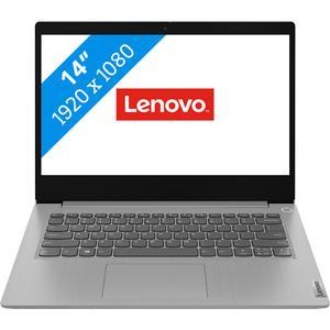 "Lenovo IdeaPad 1 14ADA05 14"" (2020)"