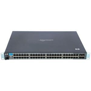 Switch HP ProCurve J9022A
