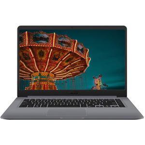"Asus VivoBook X510Q 15"" A12 2,7 GHz - SSD 512 GB - 8GB Tastiera Francese"