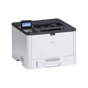 Impresora láser monocromático Ricoh SP 330DN