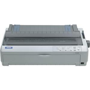 Imprimante Thermique Epson FX-2190