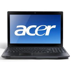 """Acer Aspire 5736Z 15"""" (2009)"""