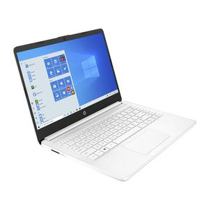 "HP NoteBook 14S-FQ0007NF 14"" (2021)"