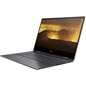 """HP Envy X360 15-ds0004nf 15"""" Ryzen 5 2,1 GHz - SSD 256 Go - 8 Go AZERTY - Français"""