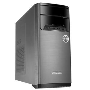 Asus M32CD-FR092T Core i5 2,2 GHz - SSD 256 GB + HDD 1 TB RAM 16 GB