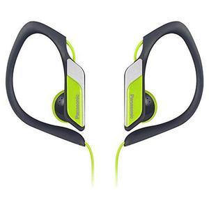 Ohrhörer In-Ear - Panasonic Sports RP-HS34E