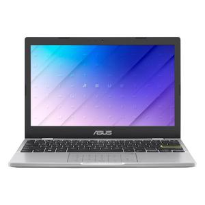 "Asus VivoBook E210MA-GJ003TS 11"" Celeron 1,1 GHz - HDD 64 GB - 4GB AZERTY - Frans"