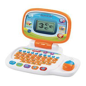 Vtech 3480-155422 Touch-Tablet für Kinder