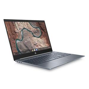 HP ChromeBook 15-DE0999NF Core i3 2,2 GHz 128Go SSD - 8Go AZERTY - Français