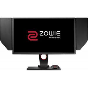 """Écran 24"""" LCD FHD Benq Zowie XL2540"""