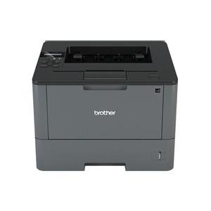 Drucker Brother HL-L5000D - Grau