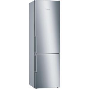 Réfrigérateur combiné Bosch KGE398IBP