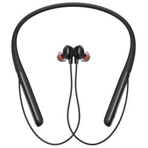Auriculares Earbud Bluetooth Reducción de ruido - Oppo Enco Q1