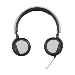 Casque avec Micro Bang & Olufsen BeoPlay H2 - Gris/Noir