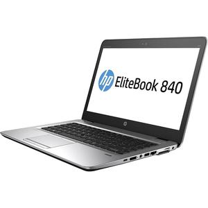 "HP EliteBook 840 G3 14"" Core i5 2,3 GHz - SSD 256 Go - 8 Go QWERTY - Néerlandais"