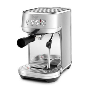 Espresso machine Sage The Bambino Plus SES500