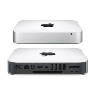 Mac Mini A1347 (2011) Core i5 2,3 GHz - HDD 1 tb - 6GB