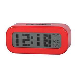 Radio Daewoo DCD24R alarm