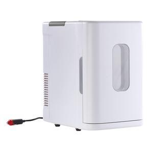 Minikühlschrank Rosenstein Und Söhne Mobiler Mini 12/230 V
