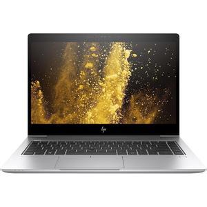"HP EliteBook 840 G6 14"" (April 2019)"