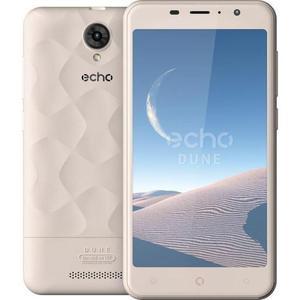Echo Dune 16 Go Dual Sim - Rose - Débloqué