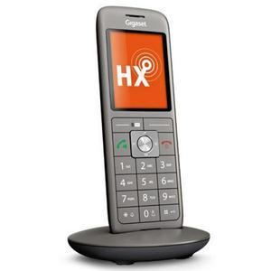Téléphone Fixe Gigaset CL660HX