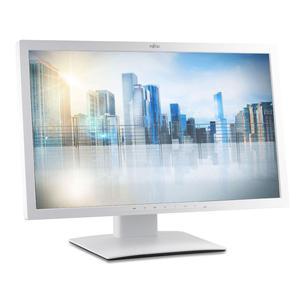 "Bildschirm 23"" LED FHD Fujitsu B Line B23T-7"
