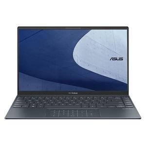 "Asus ZenBook BX325J 13"" Core i5 1 GHz - SSD 256 GB - 8GB Tastiera Francese"