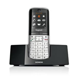 Gigaset SL400H Vaste telefoon
