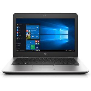 """HP EliteBook 725 G4 12,5"""" (2016)"""