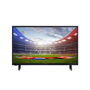 TV Techwood LED HD 720p 79 cm TK32T2MD18B