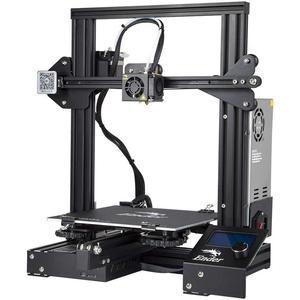 Imprimante 3D Comgrow Creality Ender 3