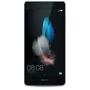 Huawei P8 Lite 64 Go - Noir - Débloqué