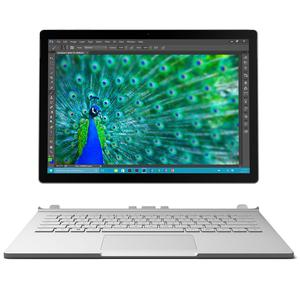 "Microsoft Surface Book 13,5"" (2015)"