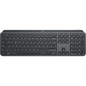 Tastatur Wireless Logitech MX Keys - QWERTZ