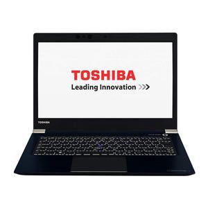 "Toshiba Portégé X30-D-161 13"" Core i5 2,6 GHz - SSD 256 Go - 8 Go AZERTY - Français"