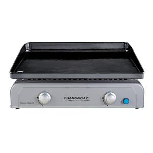 Gasbarbecue Campingaz Othello 2X