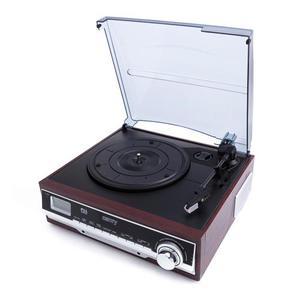 Platine Vinyle Camry CR-1113