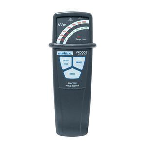 Rilevatore di microonde per Campo elettrico Metrix VX0100