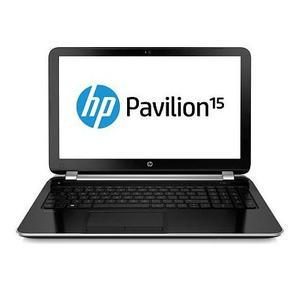 "HP Pavilion 15-N238NF 15"" Core i5 1,6 GHz - HDD 500 Go - 4 Go AZERTY - Français"