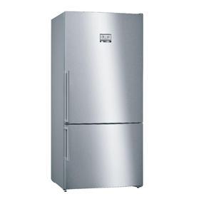 Réfrigérateur combiné Bosch KGN86AI4P