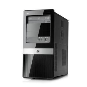Hp Pro 3130 MT Core i3 3,2 GHz - HDD 320 Go RAM 4 Go