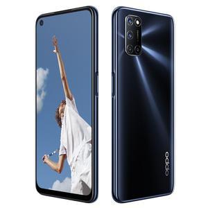Oppo A52 64 Go Dual Sim - Noir - Débloqué