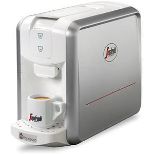 Expresso à capsules Compatible Nespresso Segafredo MyEspresso