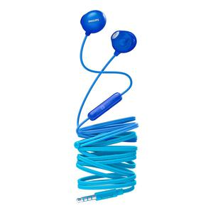 Ecouteurs Intra-auriculaire - Philips UpBeat SHE2305BL