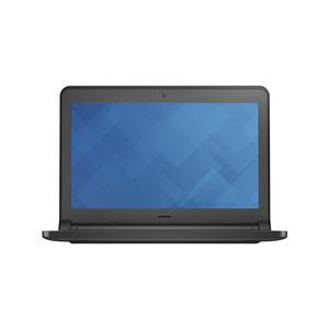 """Dell Latitude 3340 13,3"""" (2014)"""